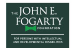 Fogarty Foundation